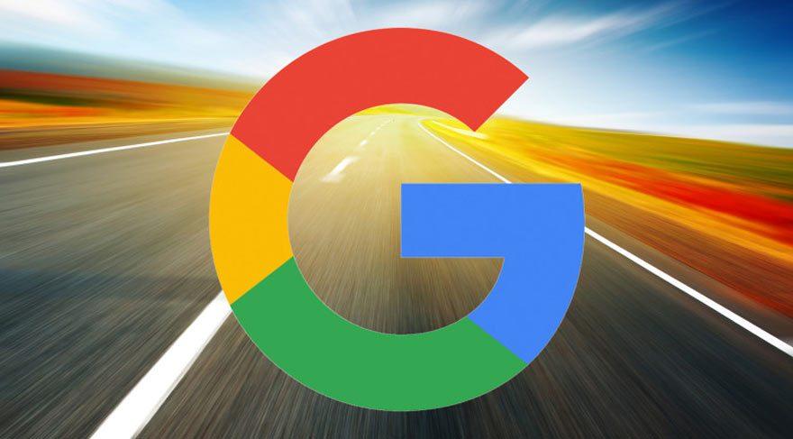 Google hangi haberin yalan hangisinin gerçek olduğunu söyleyecek!