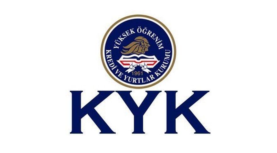 kyk logo