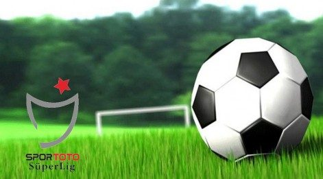Antalyaspor Trabzonspor maç özeti izle: Antalya 7-0 Trabzon