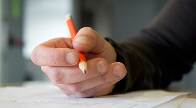 TEOG yolunda başarı için sınav kaygınızı doğru yönetin!