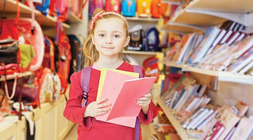 Çocuklarınızla beraber okuyun