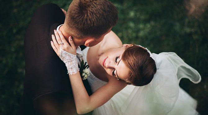 Evlenmek ve ortaklık kurmak için pekte uygun bir süreç değildir. Evlilik tarihinizi ve şirket kurma tarihini 24 Mayıs ve sonrasına bırakmakta yarar var.