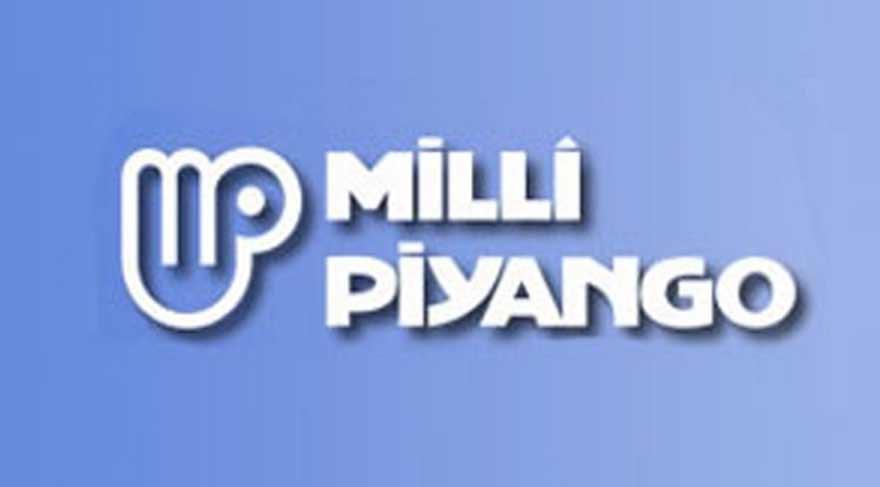 Milli Piyango sonuçları 29 Kasım: Bilet sorgulama aracı ve sıralı tam liste