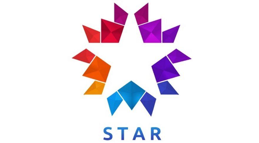 Star TV canlı izle: Çelik Yumruklar yabancı film izle – 24 Temmuz Pazar Star TV yayın akışı