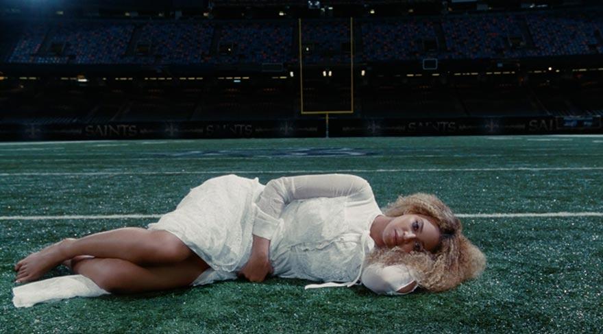 Jay Z Beyonce'u aldattı mı?