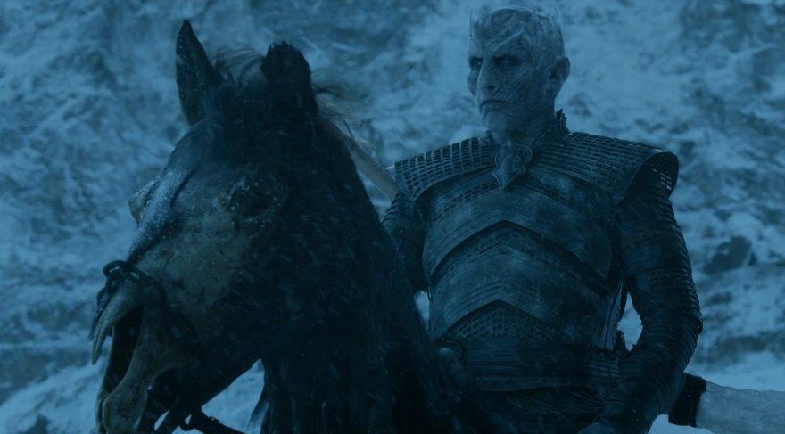 Imágenes De Game Of Thrones 6 Sezon 1 Bolum Turkce Dublaj Izle