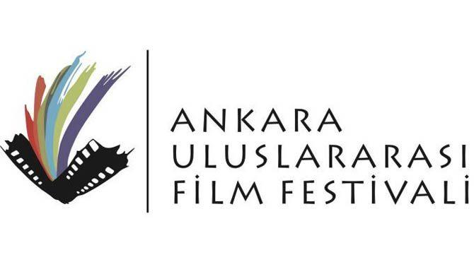 Film Festivali'nden sansür açıklaması