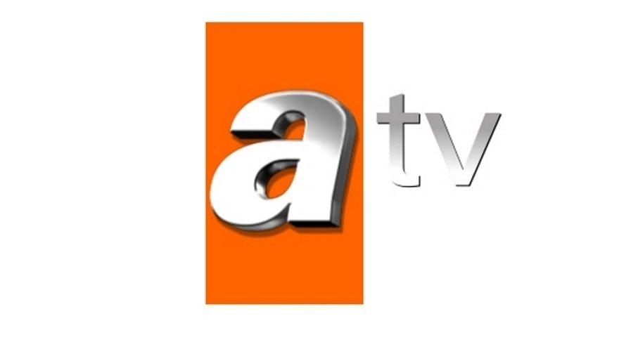 ATV canlı izle: Takip: İstanbul izle – 14 Eylül Çarşamba ATV yayın akışı