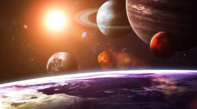 Jüpiter ise 10 Mayıs'a kadar Başak burcunda geri harekette! Jüpiter genel olarak, eğitim, bilgi ve evrensel para göstergesidir.