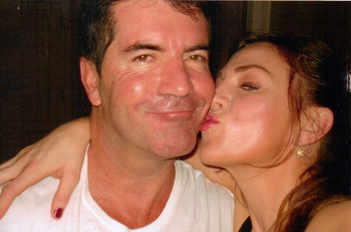 Simon_Cowell_Dot