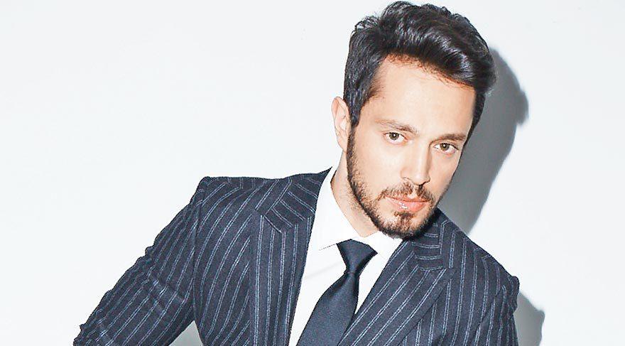 Murat Boz'dan 'Janti' açıklamalar