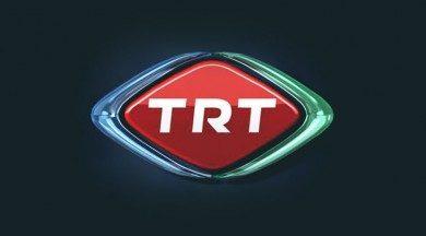 TRT'de torpil zinciri