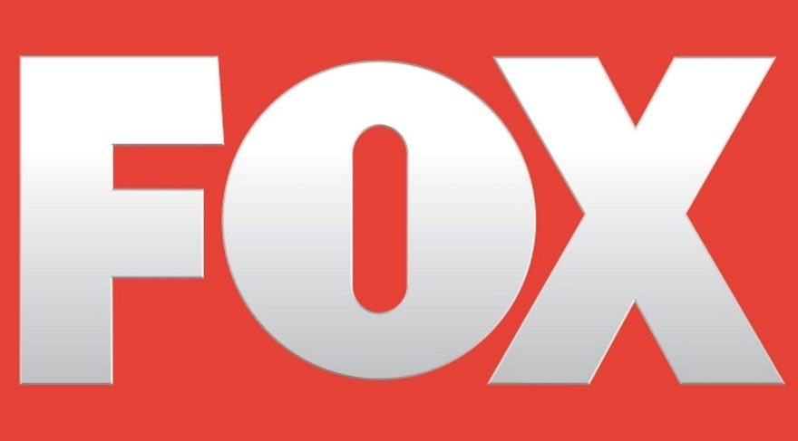 Fox canlı yayında