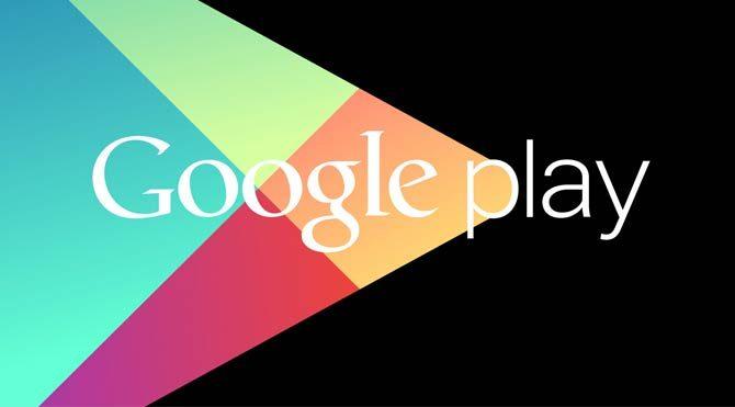google play sözcü ile ilgili görsel sonucu
