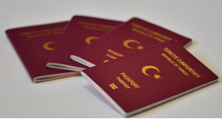 Pasaport zammını duyan İngilizler, Türkiye'yi görünce rahatladı