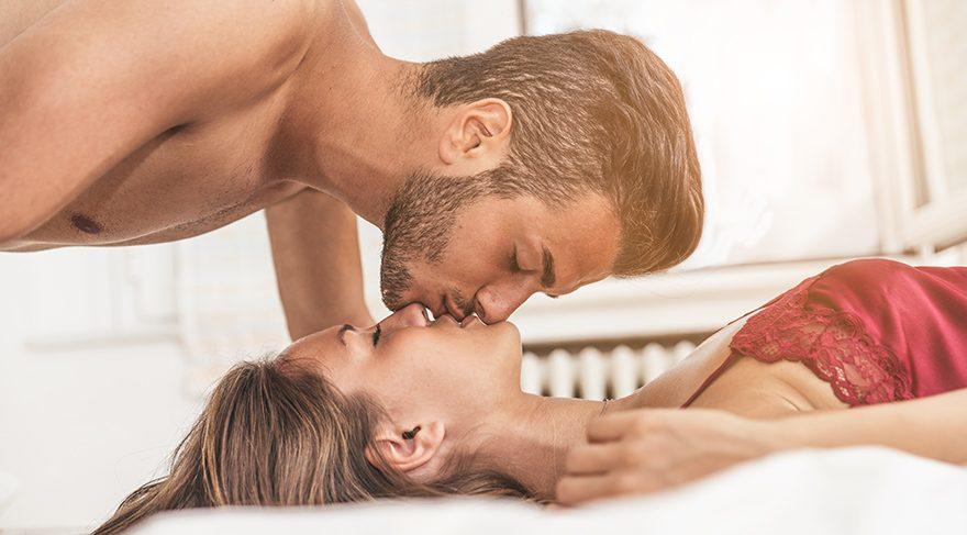 Seks zekayı artırır mı?