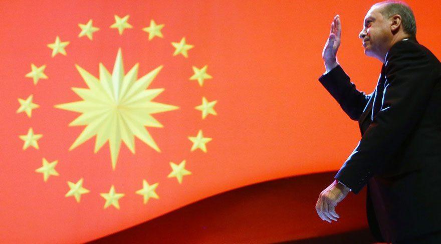 Erdoğan'ın '19 Mayıs' sözlerini Sözcü yazarları değerlendirdi
