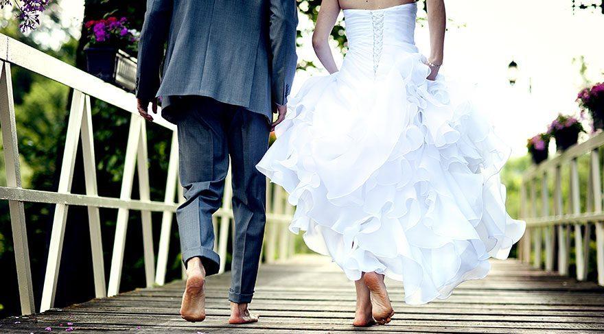 evlili