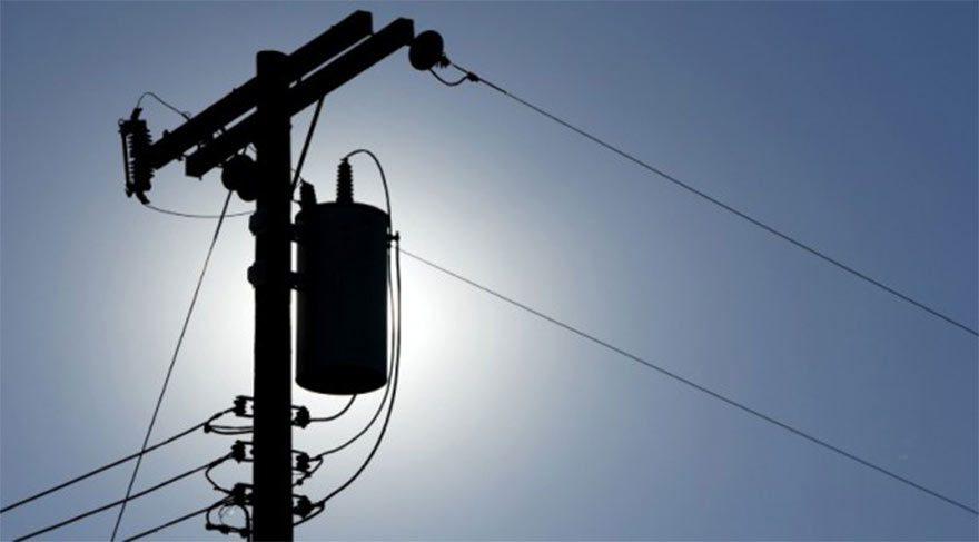 İstanbul elektrik kesintisi: BEDAŞ\'tan 10 saatlik elektrik kesintisi ...