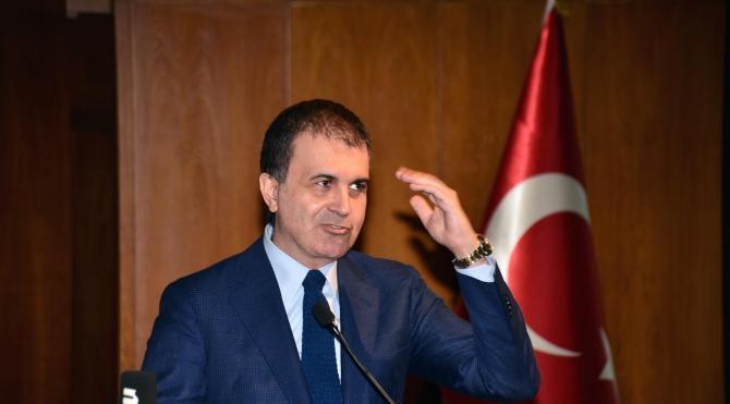 Adana'da 160 milyon liralık açılış ve temel atma töreni