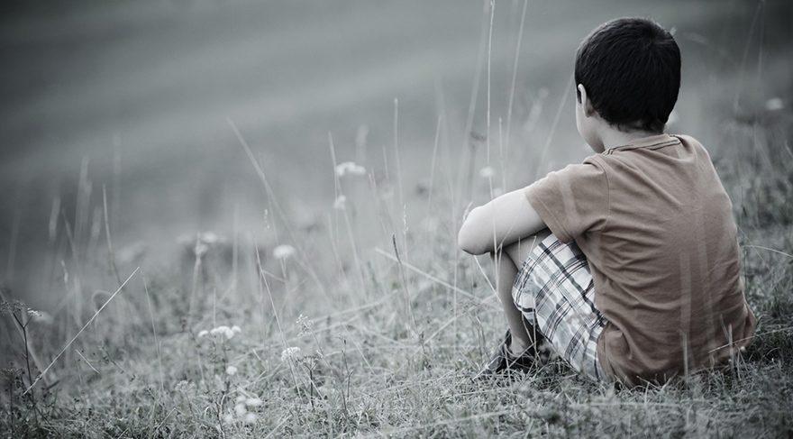 Çocuklarınızın davranışlarını sürekli gözlemleyin