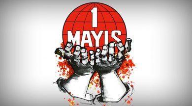 3 kentte 1 Mayıs'a 'bomba' iptali