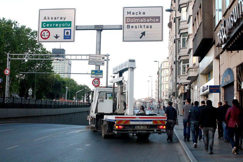 1-mayıs-trafik