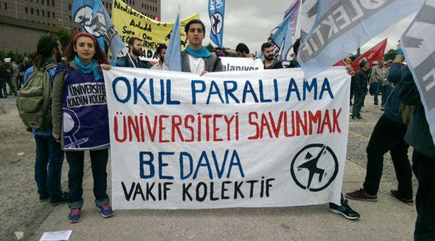universite_1 mayis (10)