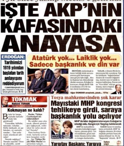30-nisan-gazete