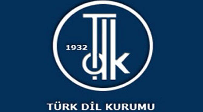 """Kadına """"müsait"""" gözüyle bakan TDK'dan şimdi de 'regl' skandalı"""