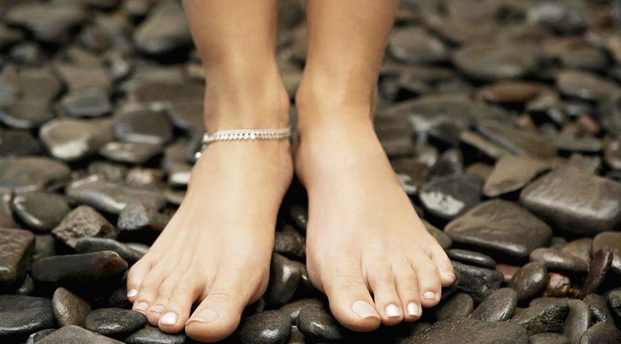 ayak-sağlığı