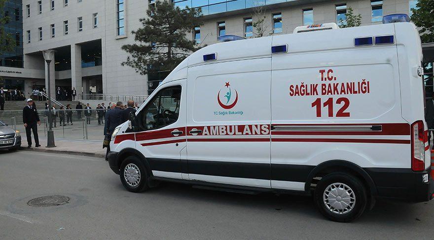 Foto: Zekeriya ALBAYRAK/SÖZCÜ