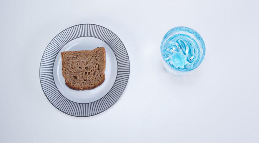 bilinçsiz-diyet