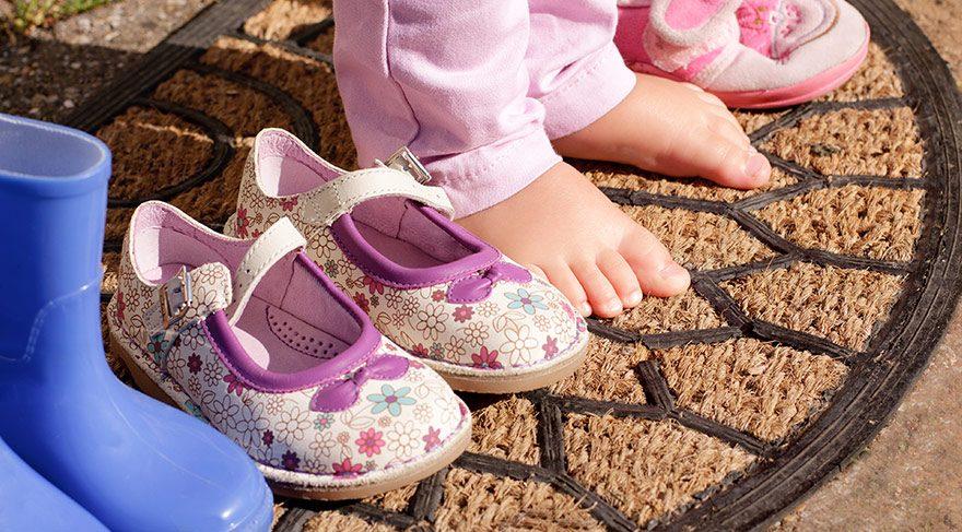 çocuk-ayakkabısı