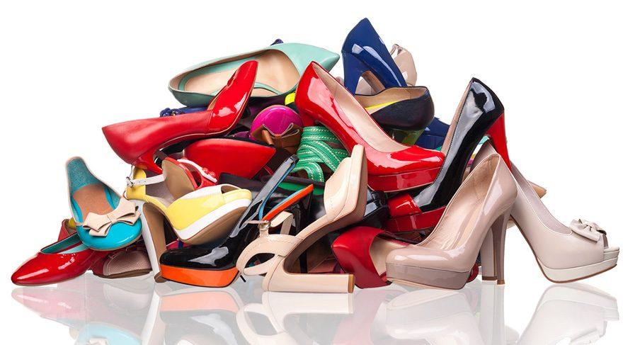 klasik-ayakkabı
