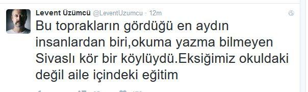 levent-tweet