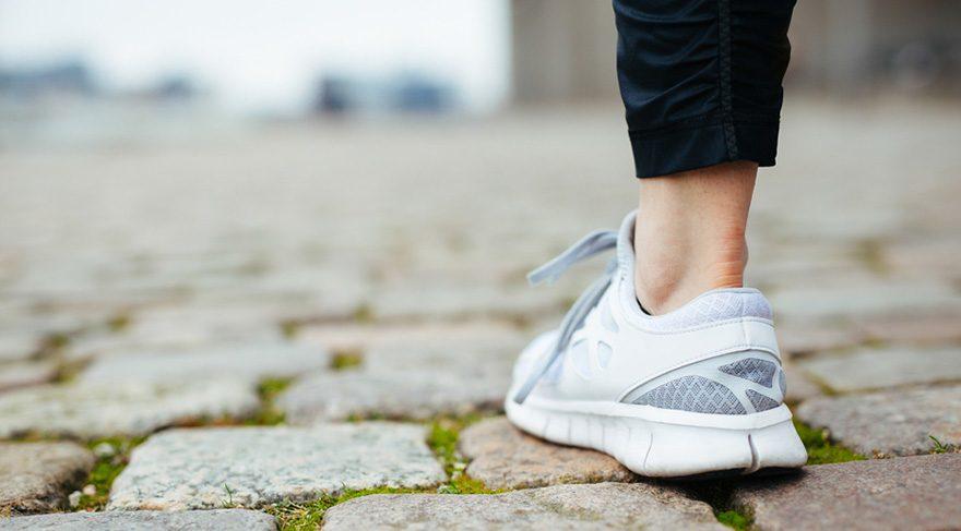 spor-ayakkabı