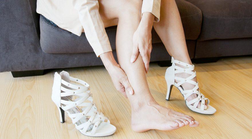 yazlık-ayakkabı