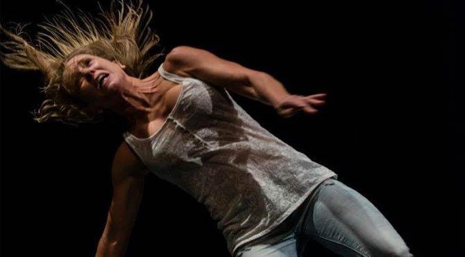 Gıdıklamalar ve öfkenin dansı