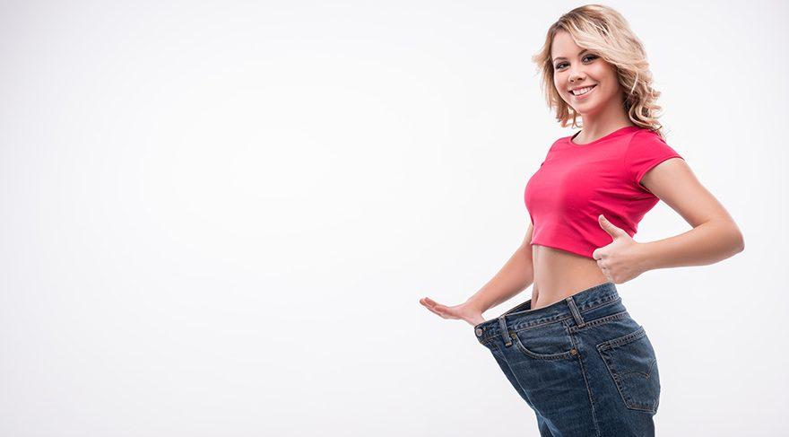 Zayıflamada 10 basit kural