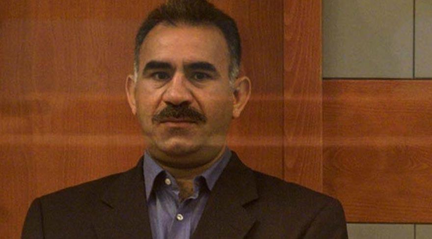 Darbeciler, teröristbaşı Öcalan'ı öldürüp iç savaş çıkarmayı planlamış
