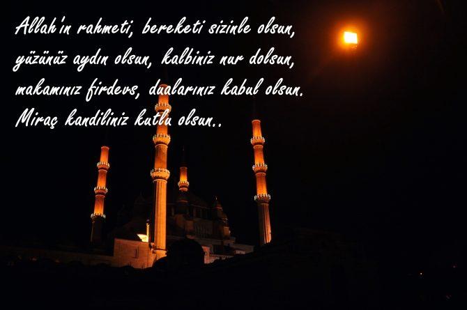 Selimiye Camii 4