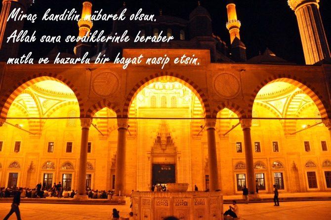 Selimiye Camii 5