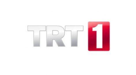 TRT 1 izle, 3 Mayıs Salı yayın akışı: Bayern Munich - Atletico Madrid maçı izle (TRT 1 CANLI İZLE)