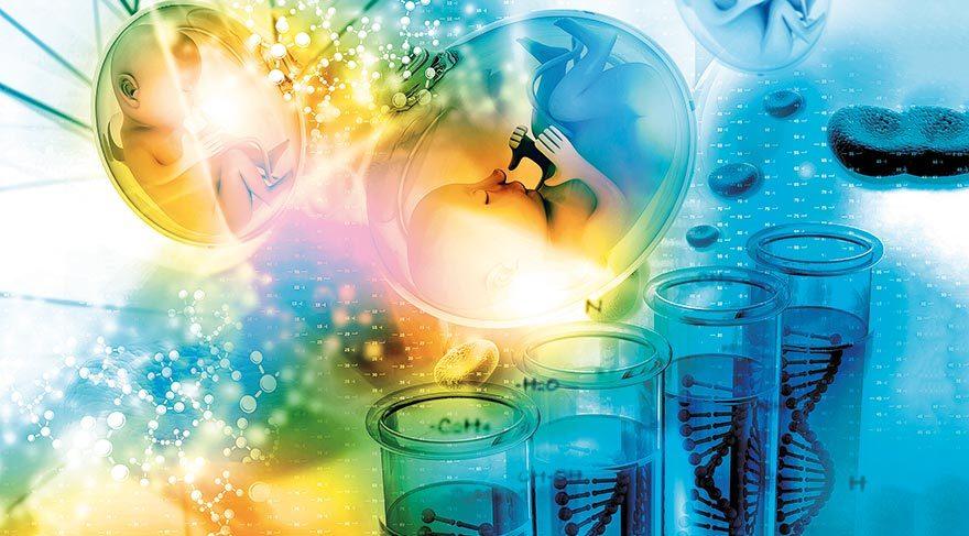 Tüp bebekten önce bilinmesi gereken 5 önemli nokta