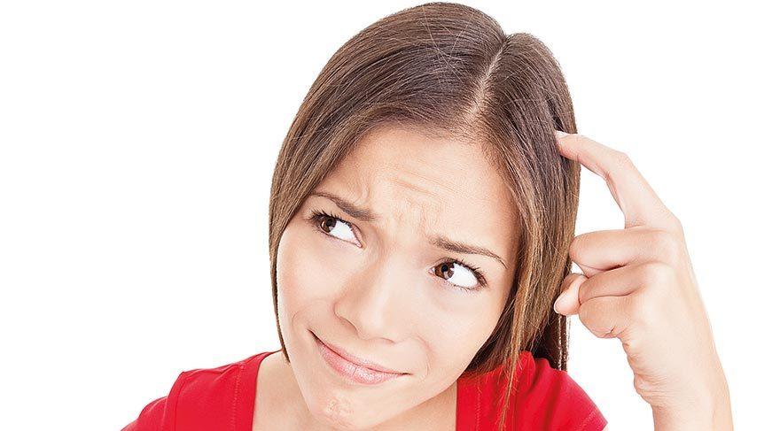 Çekingenliğinizin nedeni hiperaktivite olabilir!