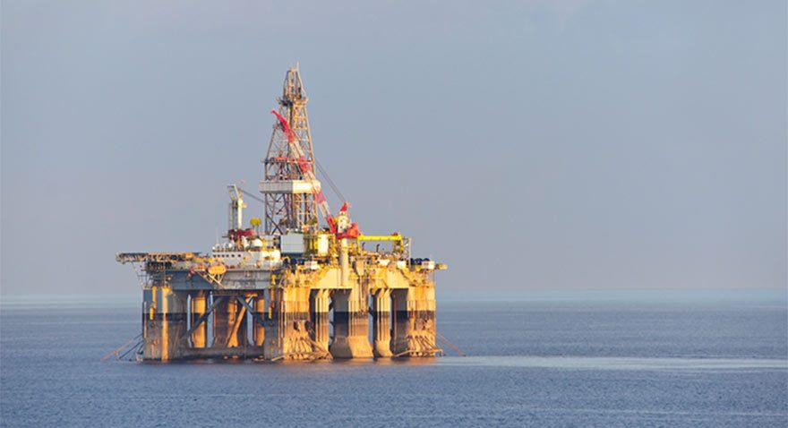 Türkiye İsrail doğalgazına çok yakın