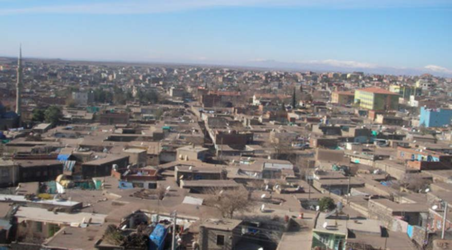 Türkmen kültürünün yaşatıldığı ilçemiz: SiVEREK