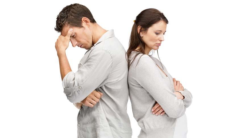 Şeker hastalığı cinsel yaşamı nasıl etkiler?