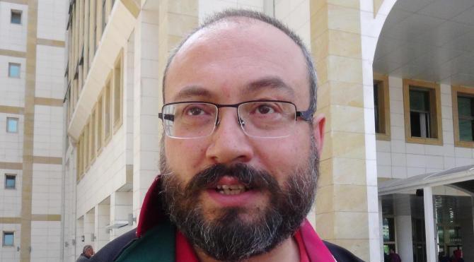 Gezi sanığı 8 çocuk, Gezi'nin yıldönümünde beraat etti